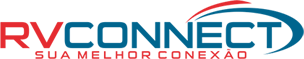 RV Connect Logo